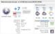 Погода на Ай-Петри 5-05-2020 21-00