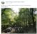 Хроники Ай-Петринских дорог: вести из соцсетей