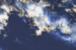 Обзор погоды в Крыму: комментарии синоптика — 6 сентября 2020