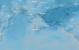 Обзор погоды в Крыму: комментарии синоптика — 8 сентября 2020