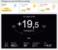Gismeteo Ай-Петри 3-07-2020-22-00
