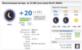 Погода на Ай-Петри 3-07-2020-21-00