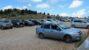 Аншлаг и парковки на Ай-Петри
